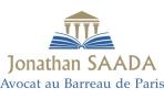 Jonathansaada